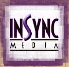 InSync Media Logo